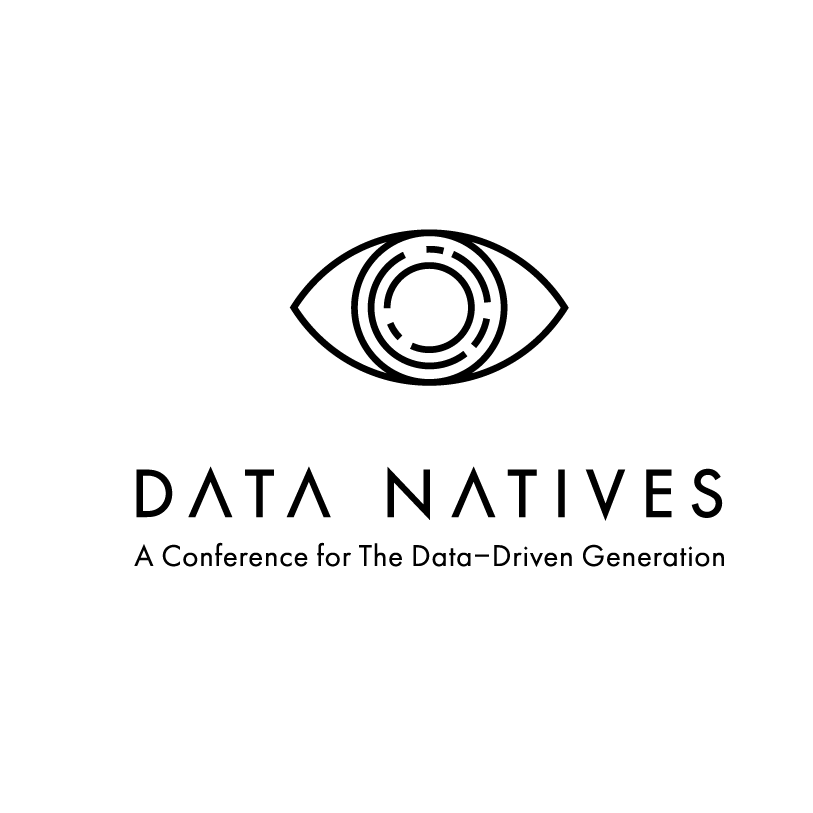 Data Natives